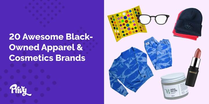 20-Black-Owned-Brands-1