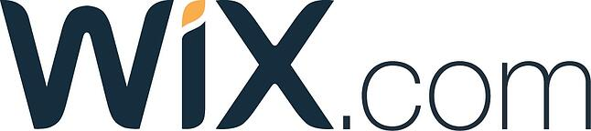 Black+Wix+logo+Assets