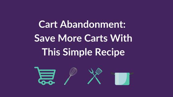how to build a privy cart saver