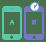 Privy Icons__AB Testing-1