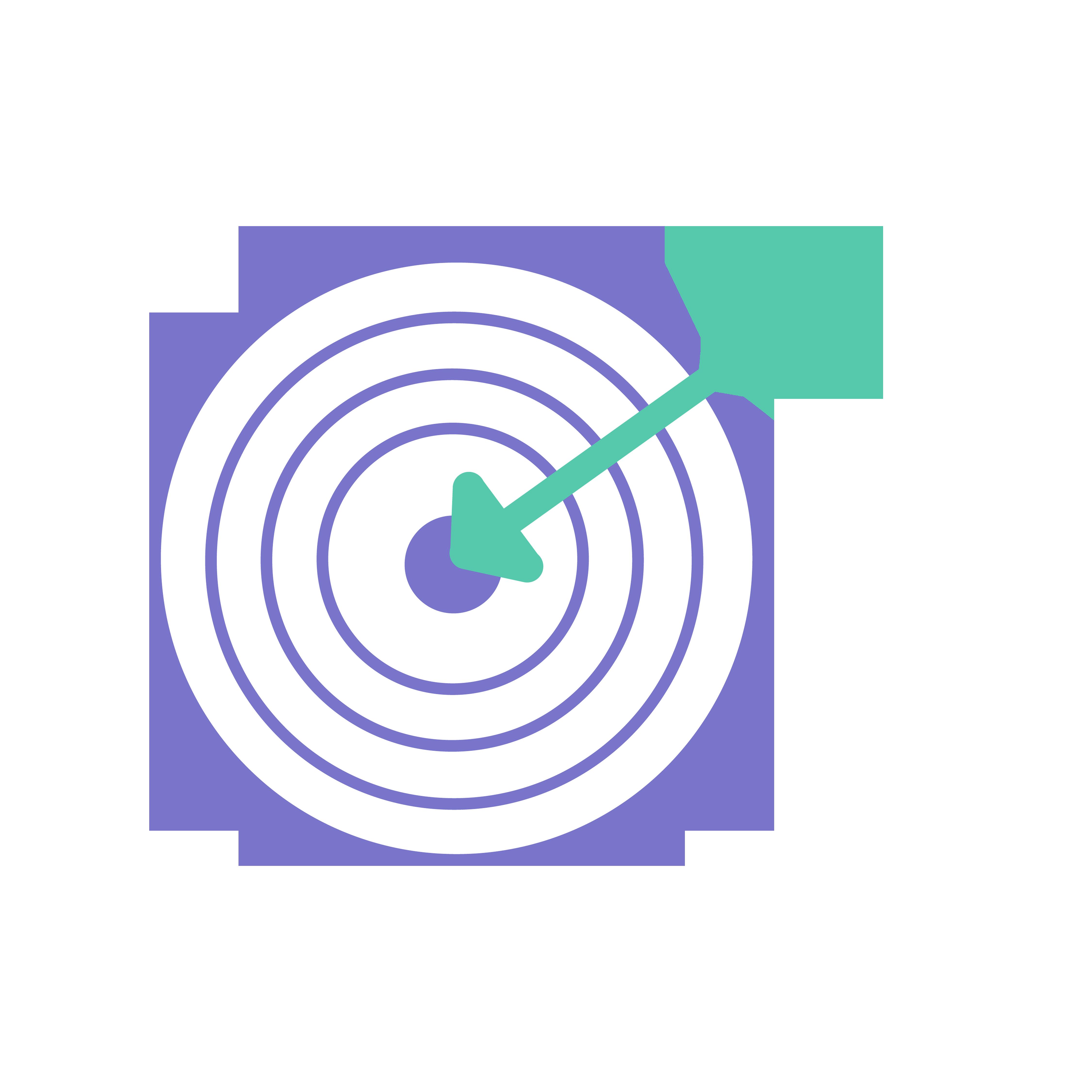 Privy Icons__Audience Targeting