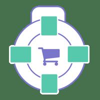 Privy Icons__Cart Saver_