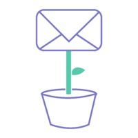 Privy Icons__Grow Your List_