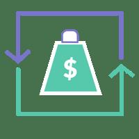 Privy Icons__Repeat Sales_