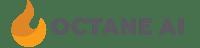 OctaneAi_Logo-1
