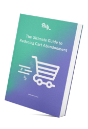 Cart Abandonment Guide
