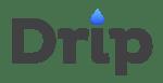 Drip Logo_400