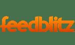 Feedblitz Logo Small