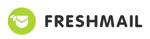 Freshmail Logo Big
