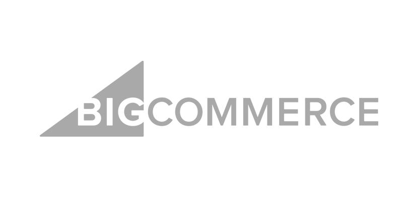 Privy + BigCommerce