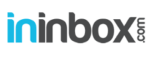 InInBox Logo Small
