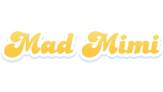 MadMimi Logo