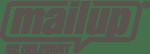 MailUp Logo Dark