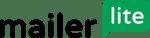 Mailer Light Logo Small