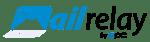 Mailrelay Logo