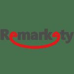 Remarkety Logo 400