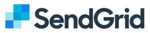 SendGrid Logo Small