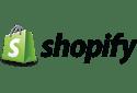 ShopifyLogo