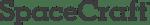 Spacecraft Logo