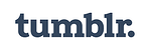 Tumble Logo Small