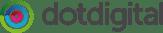 dotdigital-logo