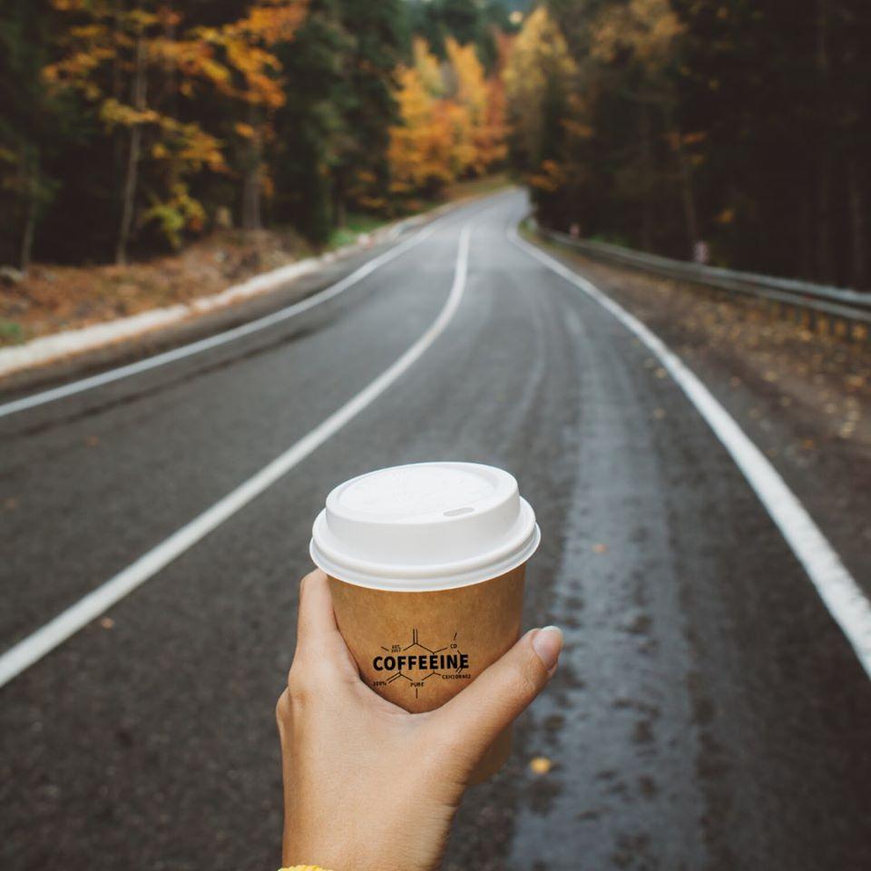 Coffeeine