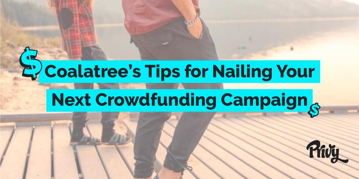 Crowdfunding-02
