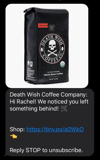 Death Wish Text-1