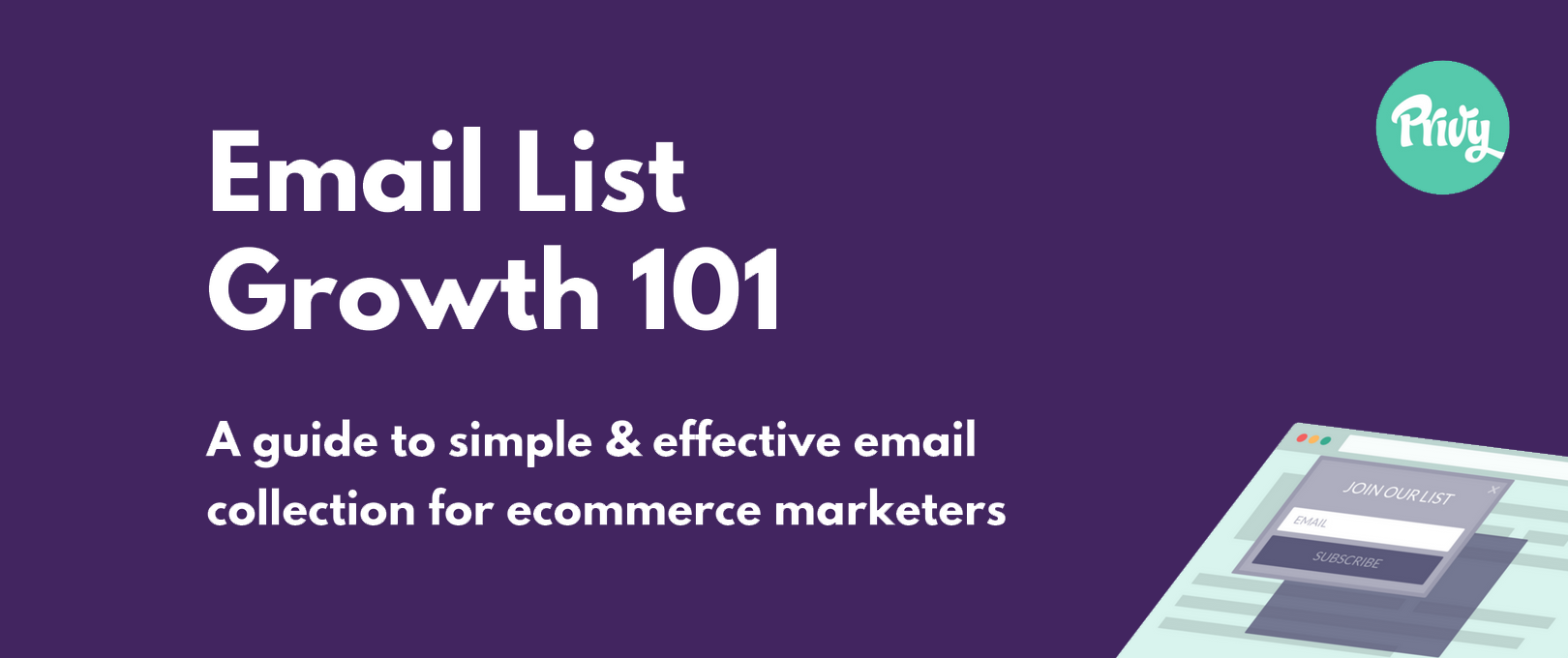 Email+List+Growth-2