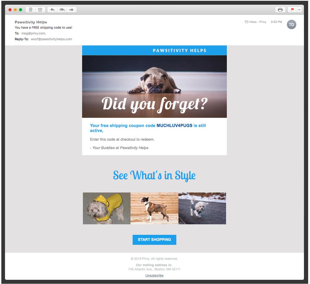 Email_Coupon+Reminder