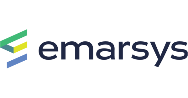 EmarsysDesigns-Logo3