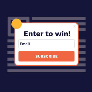 Enter+To+Win+Campaign