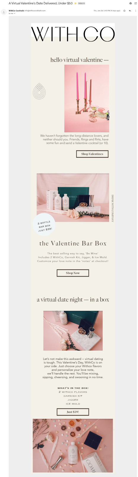 WithCo-valentines-day-email