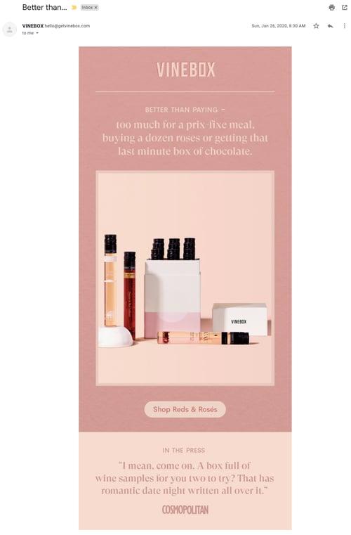 Vinebox-valentines-day-email-3
