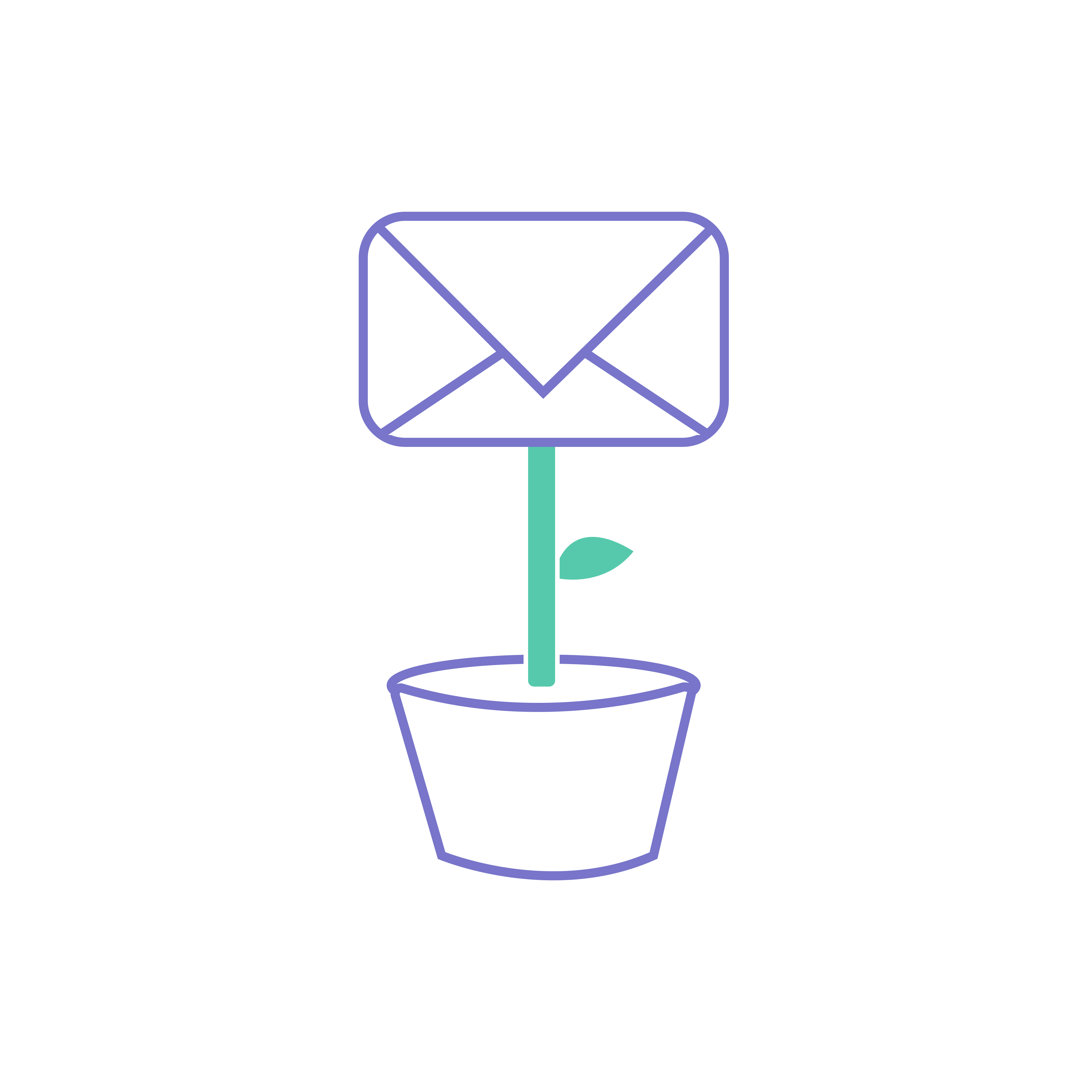 Grow+your+contact+list+with+Privy