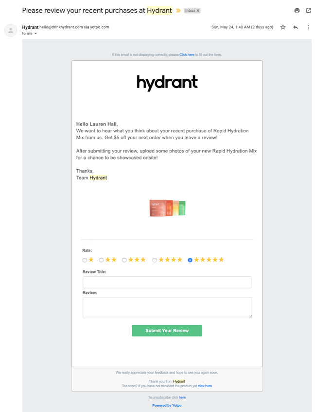 Hydrant review-1