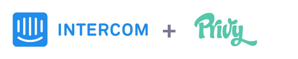 Intercom+Integration