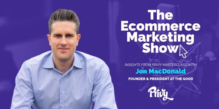 JonMacdonald_MasterclassPodcast