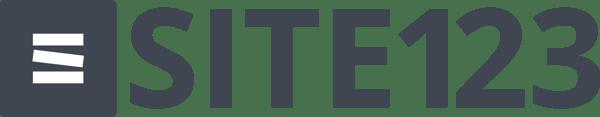 Logo1 (2)