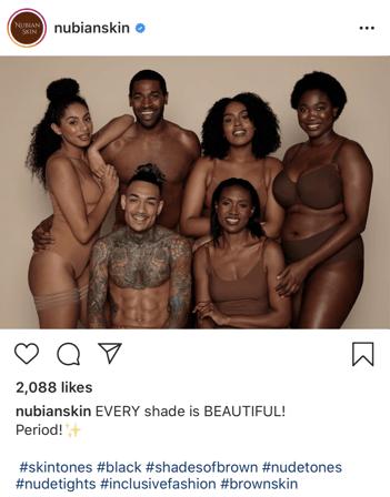 Nubian Skin-3