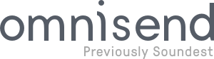 Omnisend-previously-soundest-logo