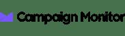 campaignmonitor-logo