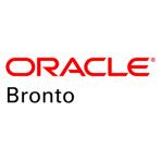 oracle-bronto-vector-logo-small