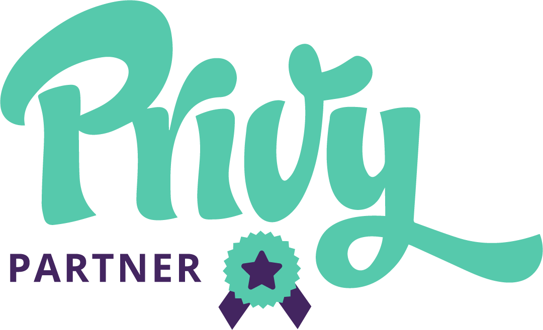 Privy Icons_Privy Partner Logo