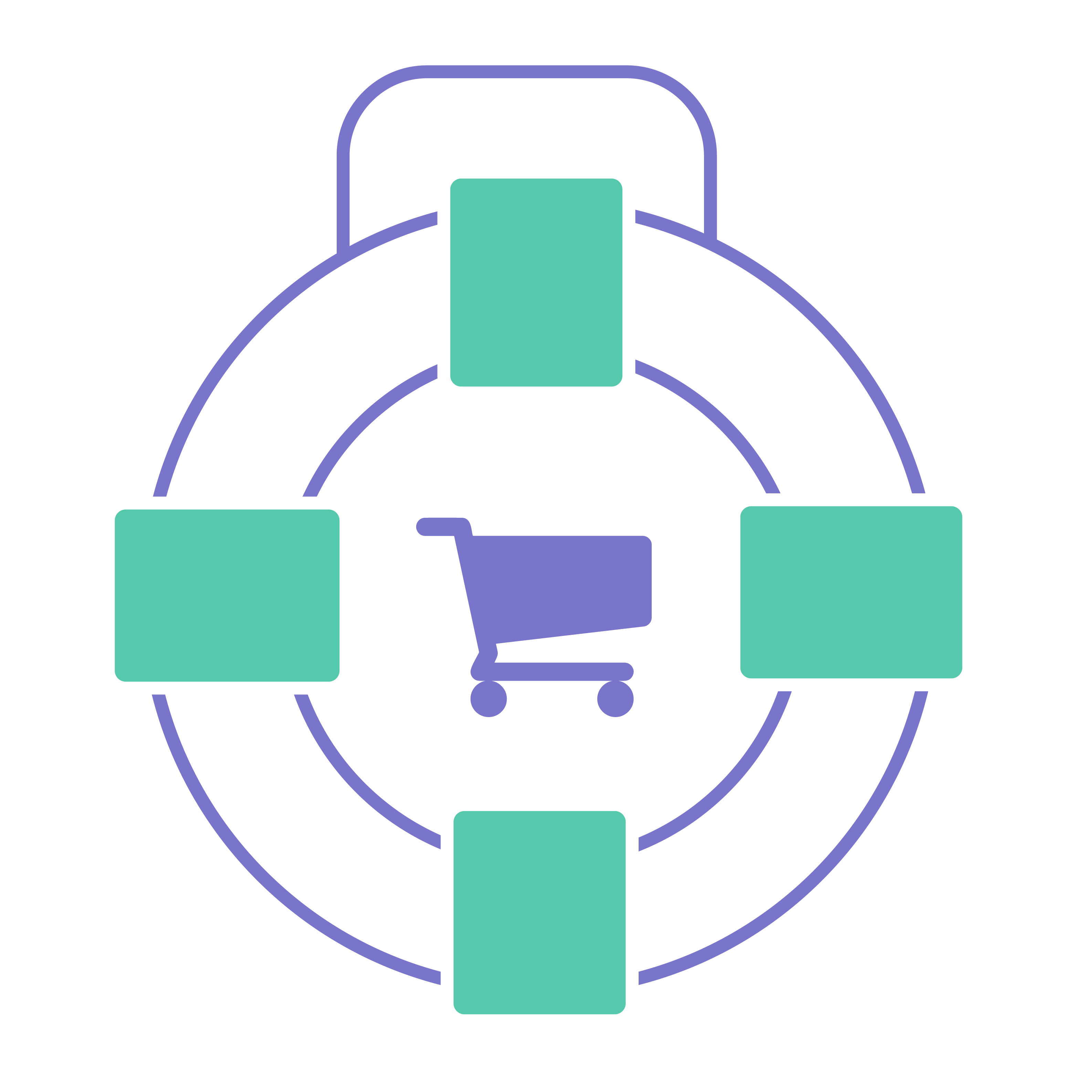 Privy Icons__Cart Saver_