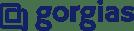 5bae3f4a56ac54fda84e557d_gorgias-logo
