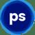 ps-logo2@2x