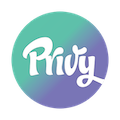 Privy Logo_2019_400x400-1