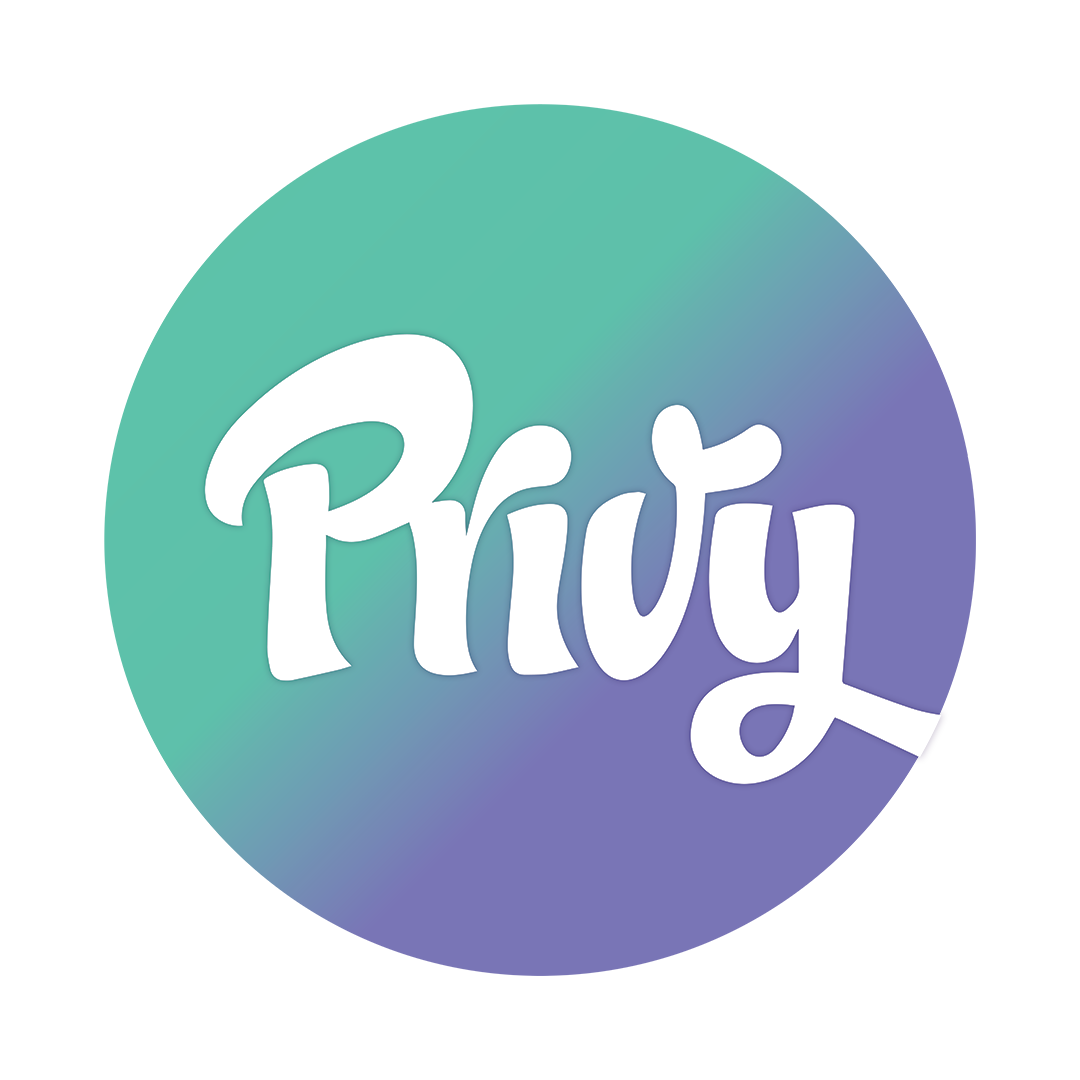 Privy Logo_Bright Gradient-01-1