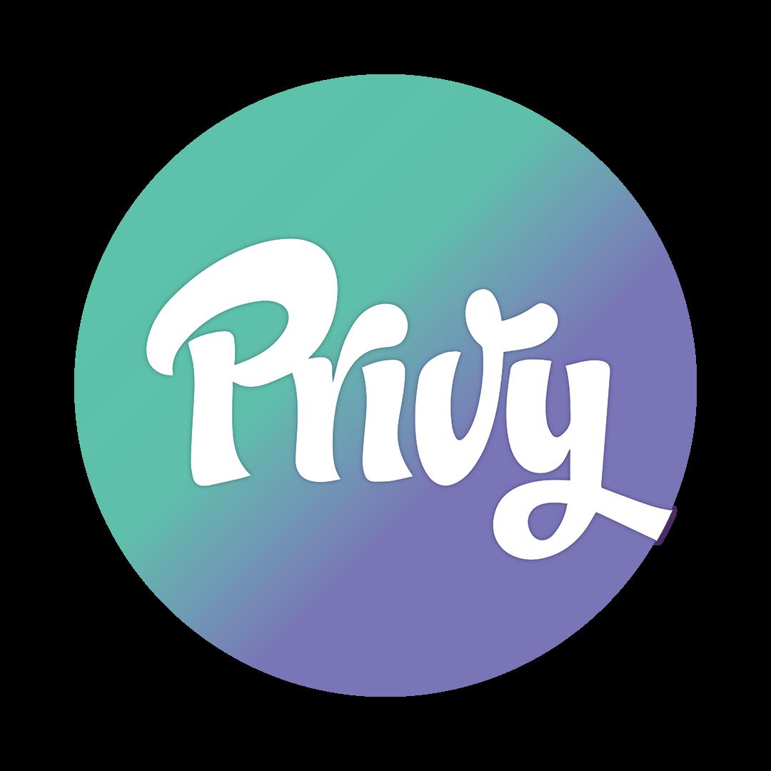 Privy Logo_Bright Gradient-01-1